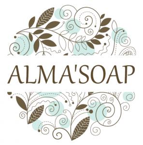 ALMASOAP